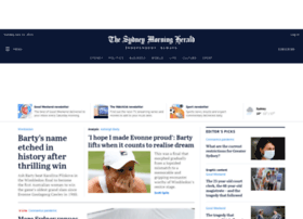 media.smh.com.au