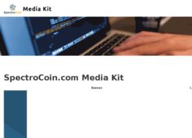 media.spectrocoin.com