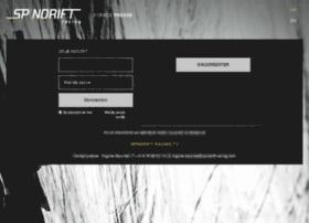 media.spindrift-racing.com