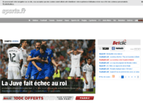 media.sports.fr