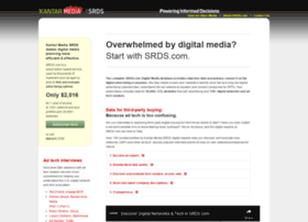 media.srds.com