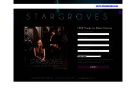 media.stargroves.com