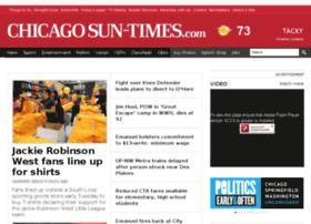 media.suntimes.com
