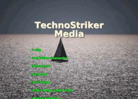 media.technostriker.com