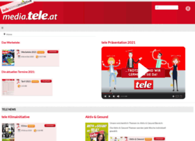 media.tele.at
