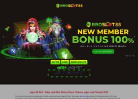 media.thebeachfrontclub.com