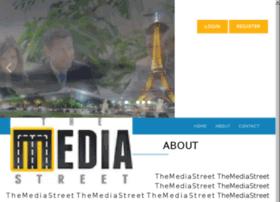 media.themediastreet.com