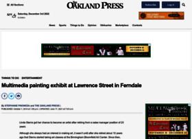 media.theoaklandpress.com
