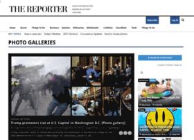 media.thereporteronline.com