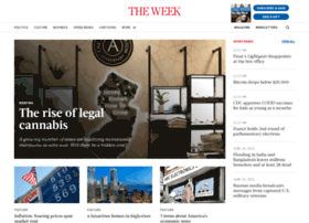 media.theweek.com