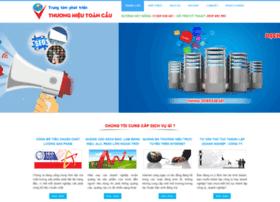 media.thuonghieutoancau.vn