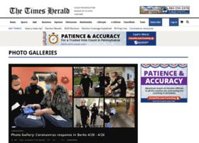 media.timesherald.com