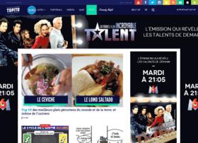 media.topito.com