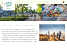media.tourismpei.com