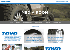 media.toyotires.com