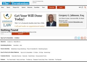 media.trentonian.com