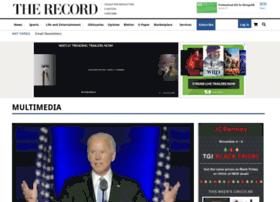 media.troyrecord.com
