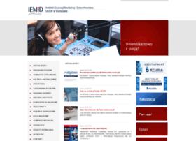 media.uksw.edu.pl