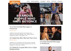 media.urbantabloid.com