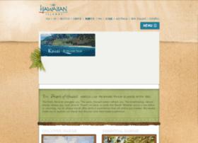 media.visit-oahu.com