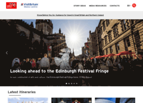media.visitbritain.com