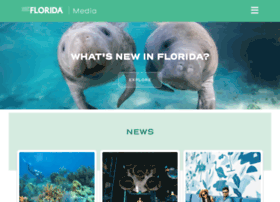 media.visitflorida.org