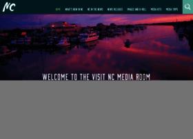 media.visitnc.com