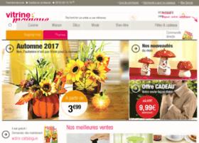 media.vitrinemagique.com