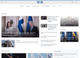 media.voanews.com