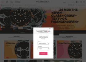 media.watchfinder.co.uk