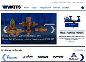 media.wattswater.com
