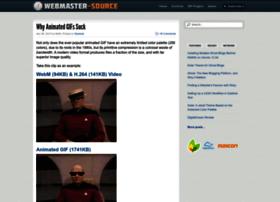 media.webmaster-source.com