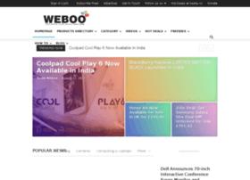 media.weboo.co