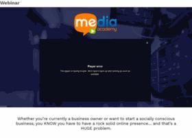 media.well.org