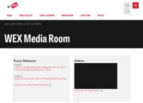 media.wexinc.com