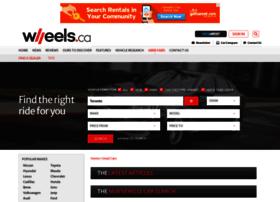 media.wheels.ca