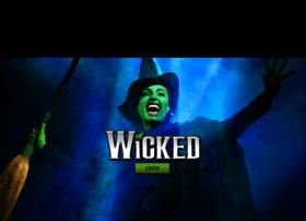 media.wickedthemusical.com