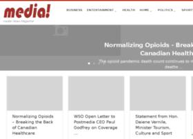 media.wireservice.ca