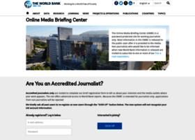 media.worldbank.org