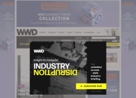 media.wwd.com