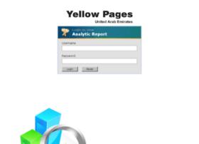 media.yellowpages-uae.com