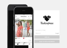 media1.fashionfreax.net
