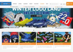 media1.soccerloco.com