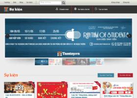 media10.tamtay.vn