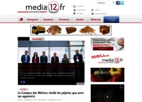 media12.fr