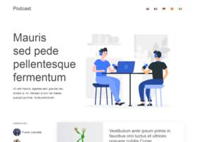 media1designs.com