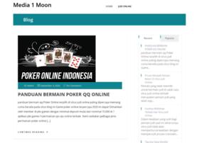 media1moon.com