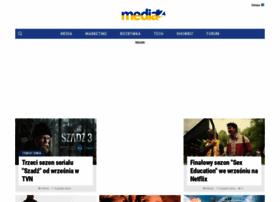 media2.pl