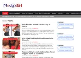 media254.com