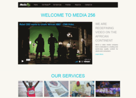 media256.com